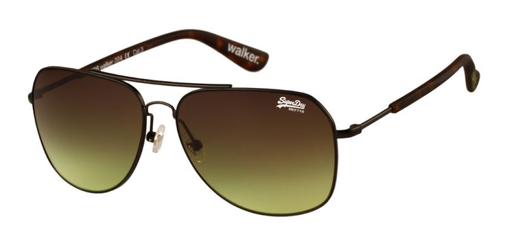 Superdry Walker Sunglasses