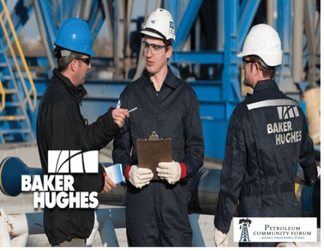 Best 25+ Baker hughes ideas on Pinterest Oil companies in dubai - petroleum engineer job description
