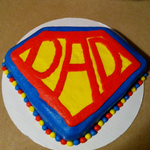 Bday Cake Images For Dad : 1000+ images about Cakes for Dad! on Pinterest Runners ...