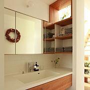 Bathroom,観葉植物,トイレ,照明,ナチュラル,植物に関連する他の写真