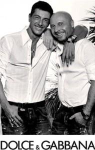 Dolce & Gabbana Domenico Dolce y Stefano Gabanna. - Light Blue Fragrance Commercial