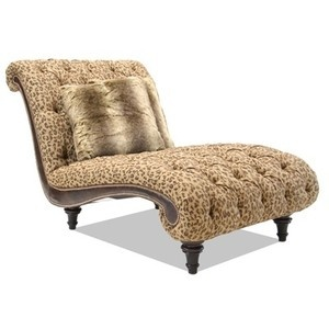 Old Hickory Tannery Tufted Chaise Old Hickory Tannery Sale Hickory Park  Furniture Galleries