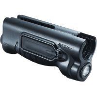 Best 25 Remington Model 870 Ideas On Pinterest