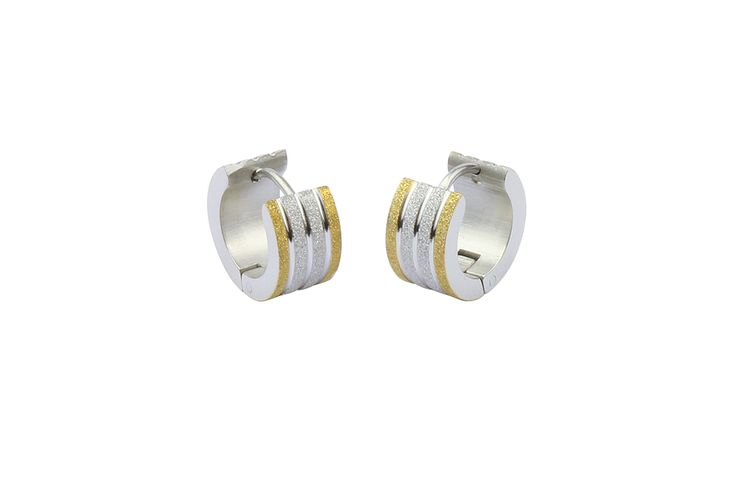 mens jewelry stainless steel