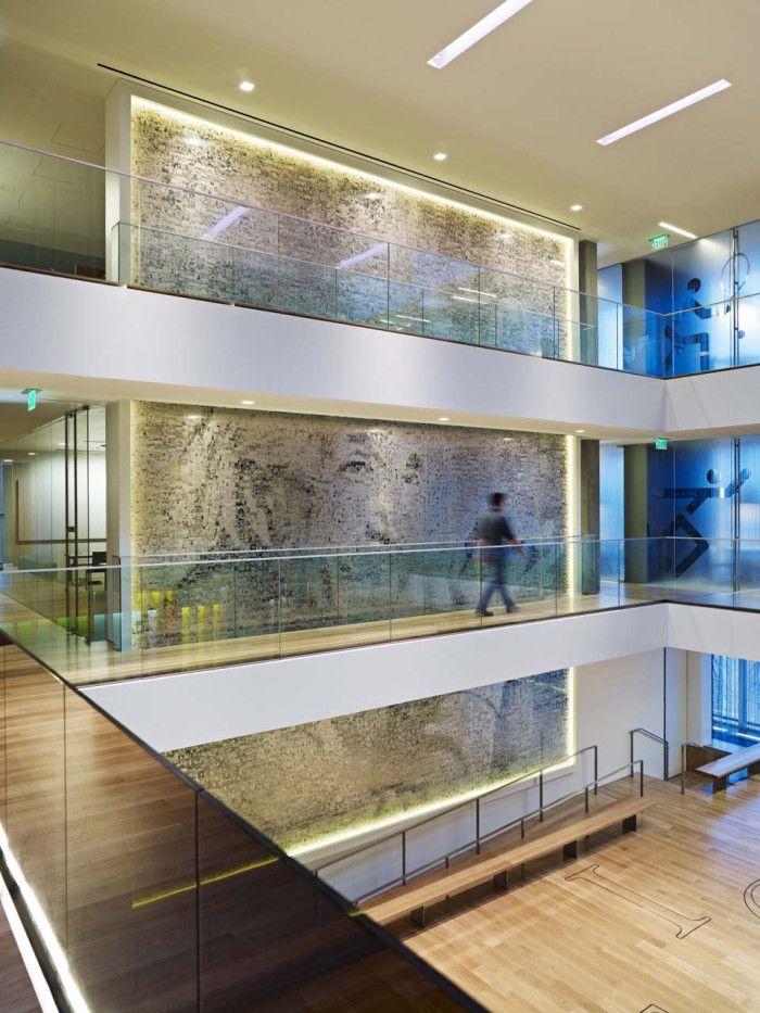 University of Oregon | Modern University Design