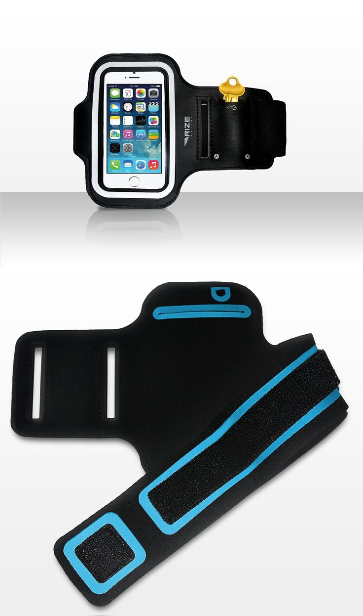 Sports Armband for iPhone 5/5C/5S with 30-Days money Back Guarantee. If you are not satisfied for any reason with our product, you may return it within 30 days.
