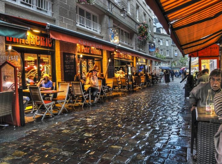 Assez 43 best St. Malo France images on Pinterest   Frances o'connor  DL35