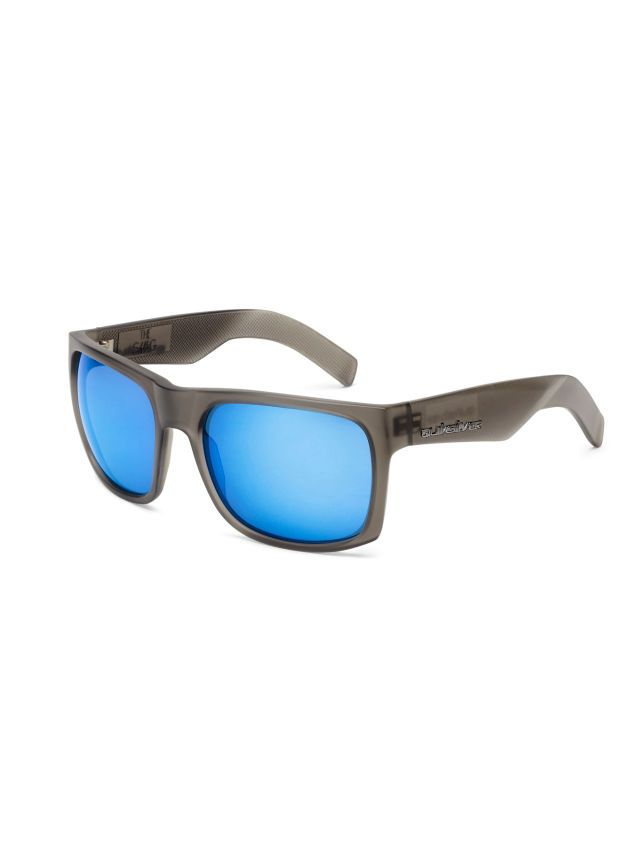 1000+ images about MenSunglasses on Pinterest Tag heuer ...