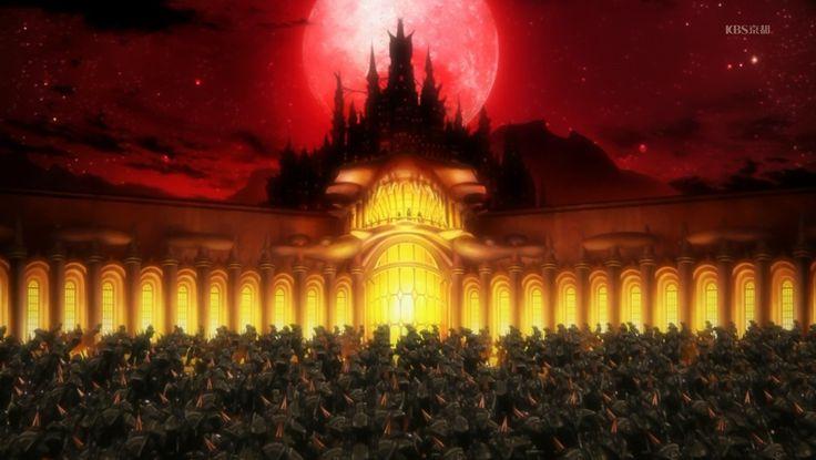 http://livedoor.4.blogimg.jp/anico_bin/imgs/b/b/bb4d21b3.jpg