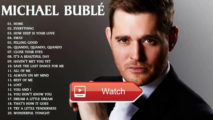 Best Of Michael Bubl Michael Bubl Greatest Hits Full Album Michael Bubl Playlist  Best Of Michael Bubl Michael Bubl Greatest Hits Full Album Michael Bubl Playlist Michael Buble John Mayer Jason Mar