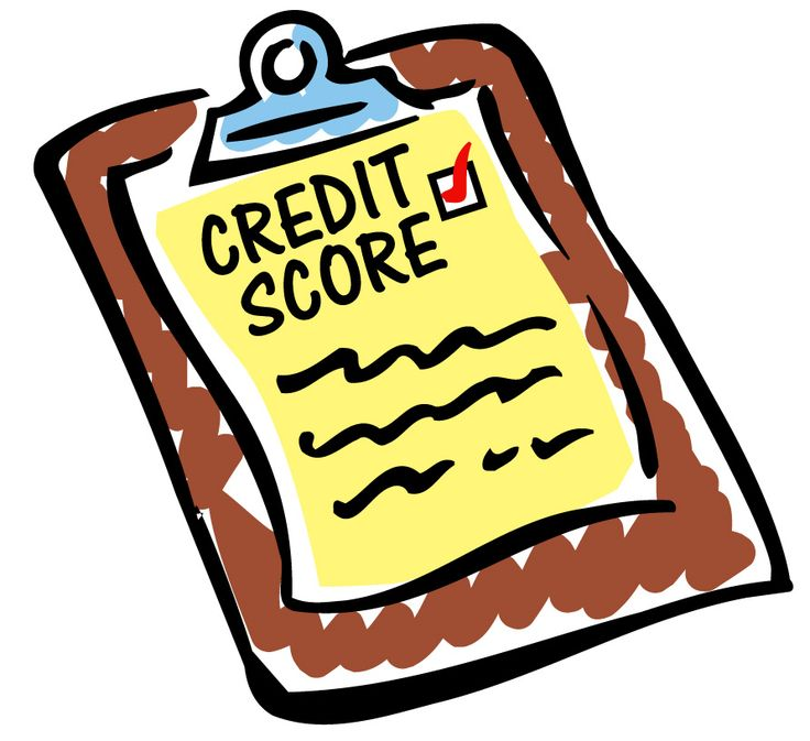 How To Retrieve A Free Credit Report