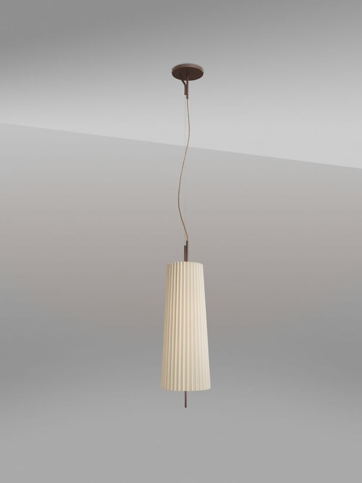 Fliegenbein Hl Pendant Lamp The Future Perfect