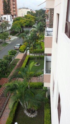Medellin. Colombia