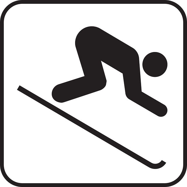 http://pixabay.com/static/uploads/photo/2013/04/01/21/28/skiing-99062_640.png