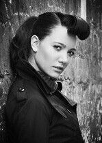 Laura Rock&Roll