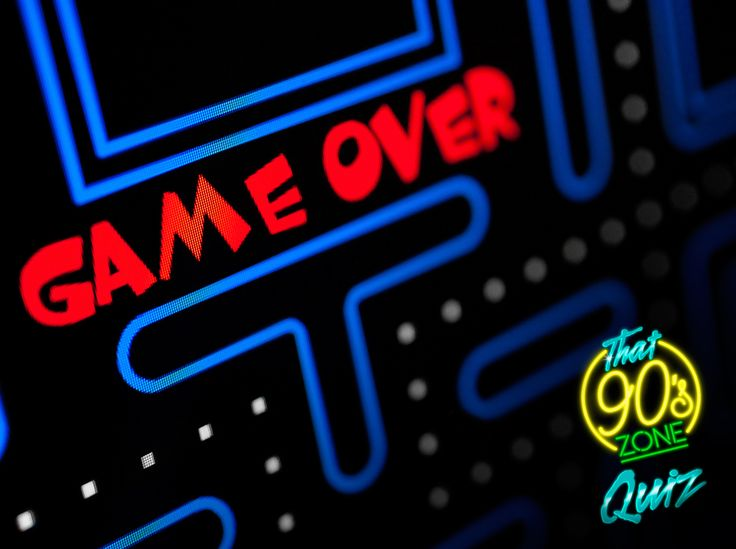 """Challenge your friends to get the highest score with """"That 90's Zone Quiz"""" and if you've answered all 10 questions correctly, you could win your share of R25 000 #YourDriveSince95"""