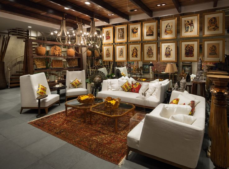 138 best Indian Home images on Pinterest | Indian interiors, India ...