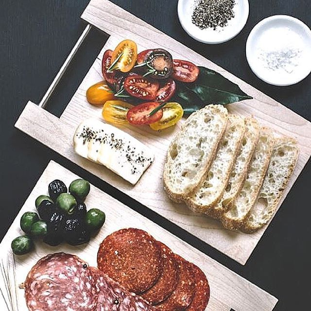 I choose you. Let's feast. Serving Planks http://odengallery.com/see-all/decor-tableware/small-plank-2/ $60 CND