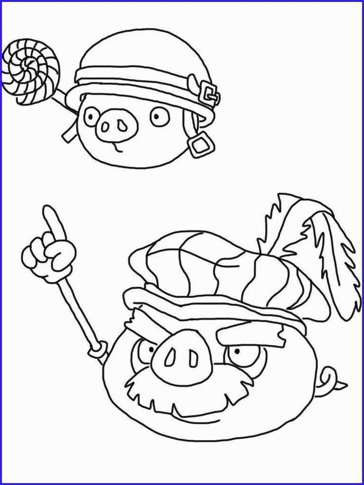 Jojo Siwa Coloring Pages Fresh Jojo Siwa Coloring Book
