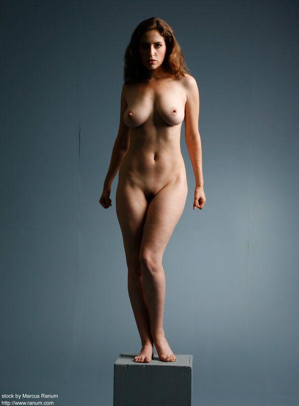 artistic-nudes-of-mature-full-figured-women