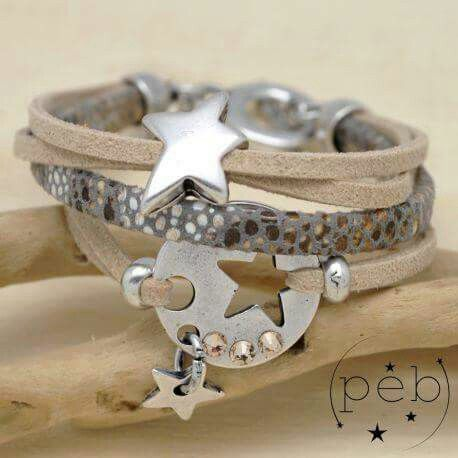 Check the way to make a special photo charms, and add it into your Pandora bracelets. Bijoux fantaisie