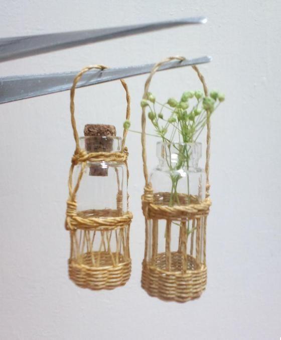 Handmade Baskets In Pa : De b?sta  bilderna p?