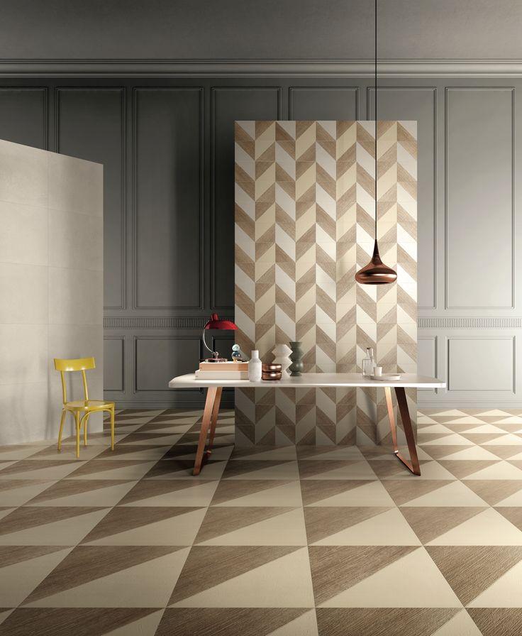 Decorative Ceramic Tiles Kitchen Fascinating 404 Best Carreaux Carrelage Images On Pinterest  Subway Tiles Design Ideas