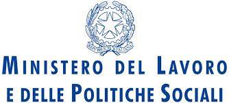 Il Ministero del Lavoro, nella sua nota N. 16920, dello scorso 9 ottobre 2014, ha espresso importanti chiarimenti in merito all'applicabilità della maxi-sanzione in caso di disconoscimento del rapporto di lavoro autonomo (ex art. 2222 c.c.) con partita IVA e/o ritenuta d'acconto.