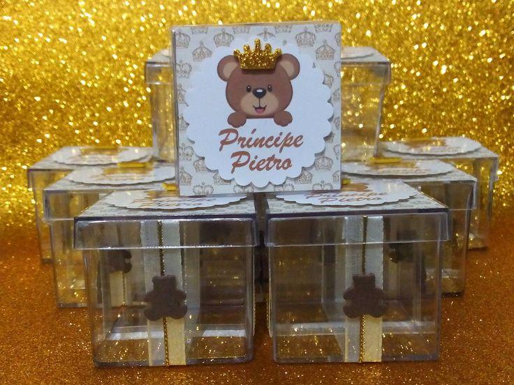 caixa-acrilico-personalizada-caixinha-de-doce