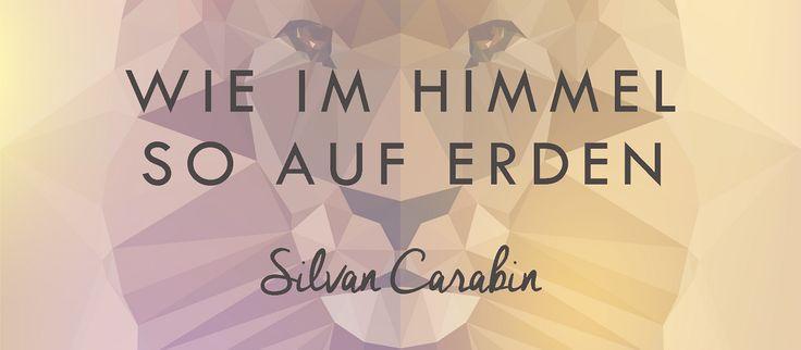 Silvan Carabin