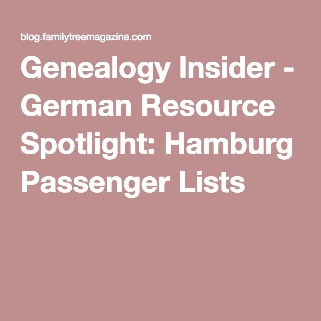 33 best FH- Germany images on Pinterest Family tree chart, Germany - copy manitoba birth certificate application