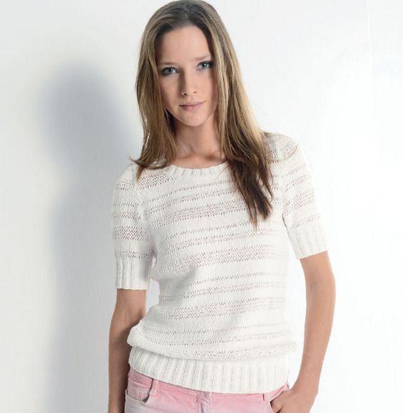 les 1697 meilleures images propos de tricot sur