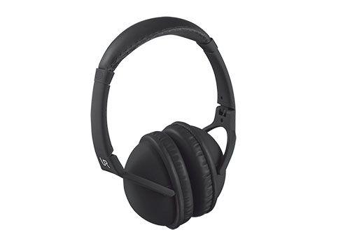 Urban Revolt Duga Headphone