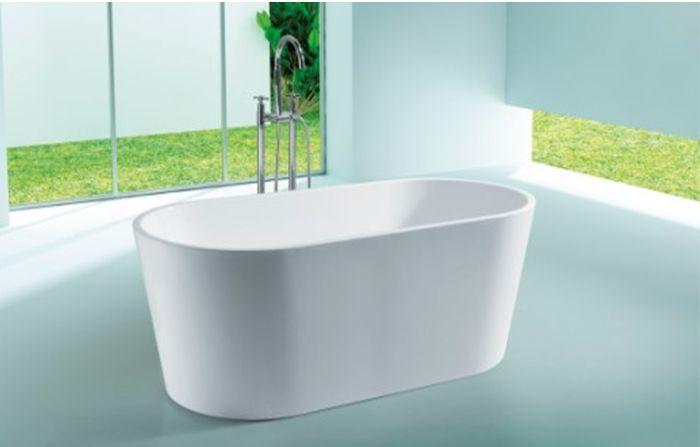 379 best Bathroom Bliss images on Pinterest | Bathroom, Bathroom ...