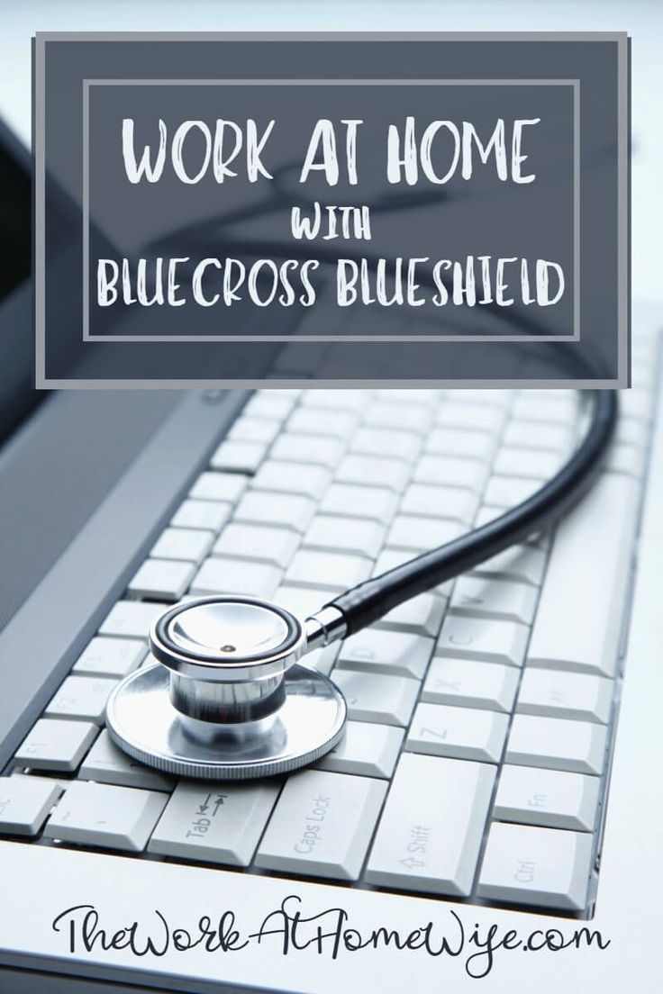 Do you have a medical background, or are you interested in working in healthcare? If so, you might want to check out the work-from-home jobs with BlueCross BlueShield. Keep reading to learn more!