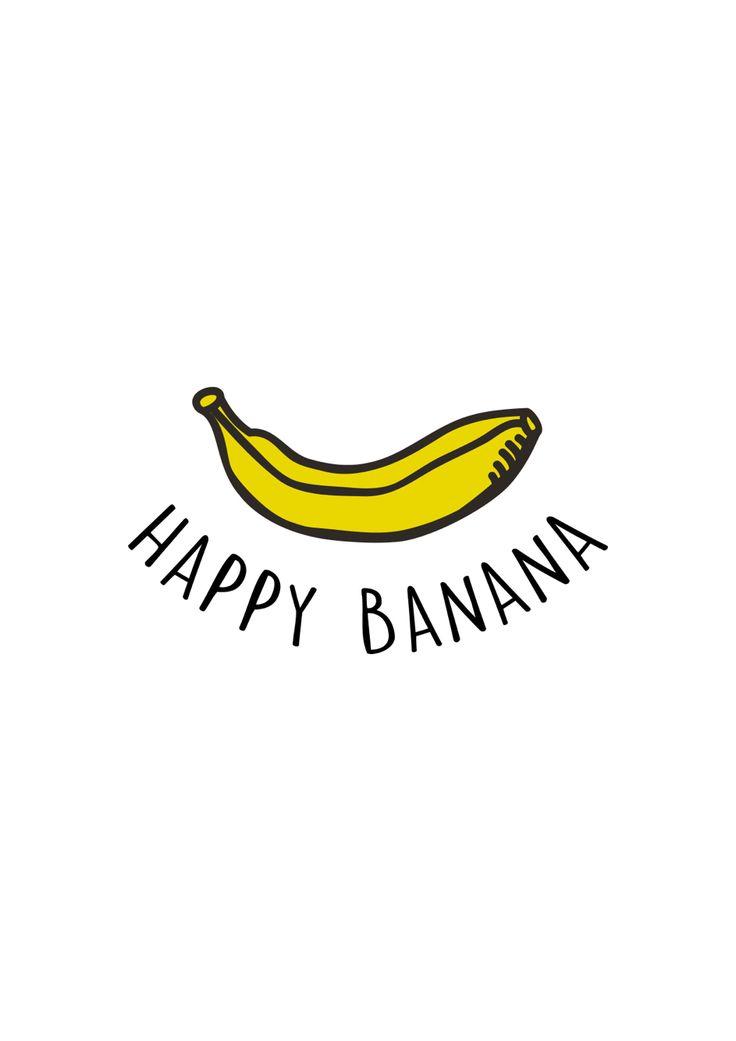 Resultado de imagen para overlays tumblr transparent bananas