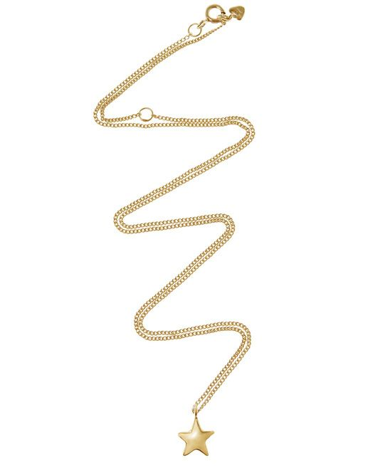 Dinny Hall collier http://www.vogue.fr/joaillerie/shopping/diaporama/shopping-de-noel-special-bijoux/16795/image/892756#!dinny-hall-collier
