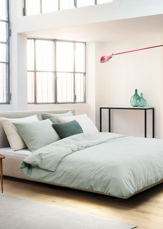 Die besten 25+ Bettwäsche Ideen auf Pinterest | Bettwäsche ...