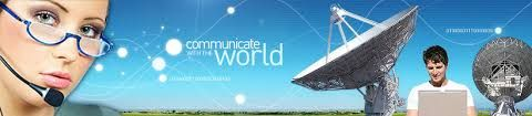 This is best VoIP forum in India because we provide only correct post we always banned spam or fraud IP address so feel free to visit our site and post your business here.Here you can find user form different location in the World.