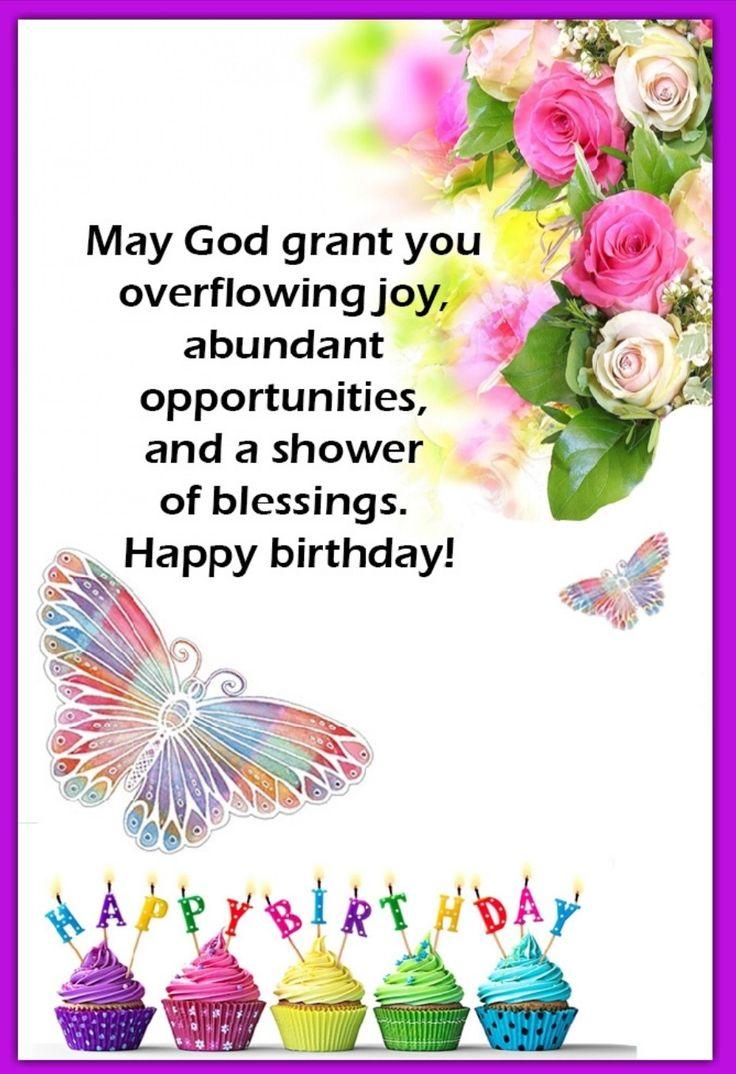 45 Best Honhappy Birthday Love You Images On Pinterest Happy B