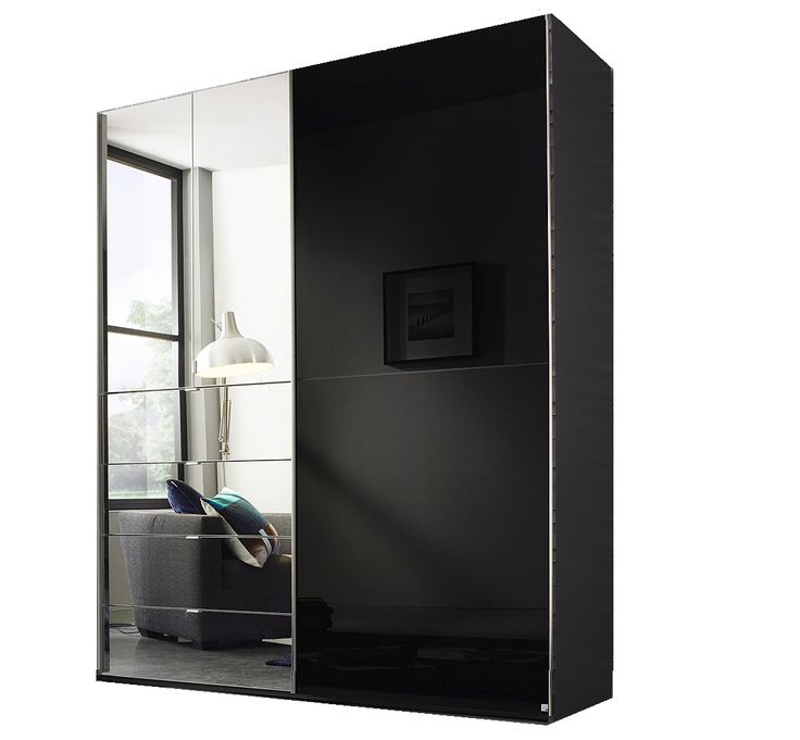 https://www.simplybedrooms.com/sliding-door-wardrobes/6800-agon-combi-wardrobe-mirror-and-black-gloss.html?search_query=agon&results=62