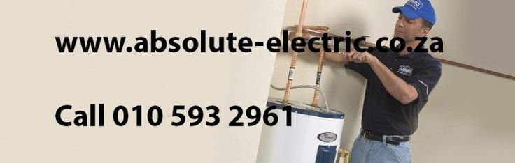 Plumbing problemsClear Stopped-Up Toilets. If flush water rises to the rim and then drains slowly, the toilet trap or drain is blocked. To unblock these, call 010 593 2961 or visit http://www.absolute-electric.co.za  Call Us Now On 010 593 2961 or Request a free quote online at http://www.absolute-electric.co.za/contact-electrician-emergency.html