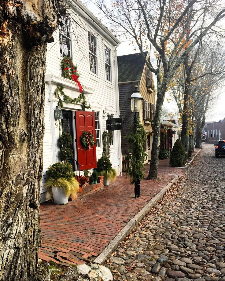 Places To Visit In Christmas Island: 3923 Best Cape Cod/Nantucket Islands And Homes Images On