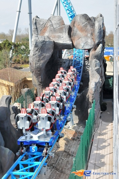 17 best images about roller coasters on pinterest Roller adresse
