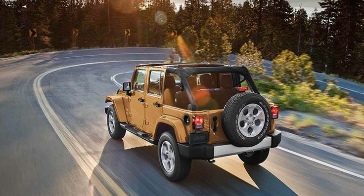 Fowler Chrysler Jeep Dodge Jpeg - http://carimagescolay.casa/fowler-chrysler-jeep-dodge-jpeg.html
