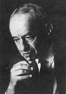 Alfred Tarski (January 14, 1901 – October 26, 1983) , Polish logician and mathematician.