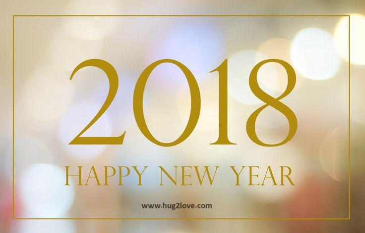 Happy New Year 2017 Love Image 1