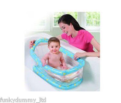 Best 25+ Inflatable baby bath ideas on Pinterest   Baby bath tubs ...