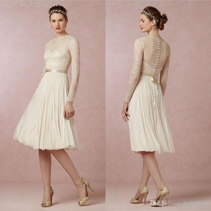 Custom Made Wedding Dress Greek Inspired: Best 25+ Greek Wedding Dresses Ideas On Pinterest