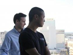 Zappos CEO Reveals His Radical Plans To Change Las Vegas [Presentation]